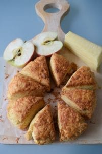 gluten free recipe